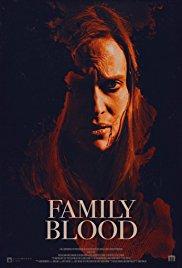 Watch Family Blood Online Free 2018 Putlocker