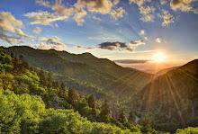 Could 'Hillbilly Elegy' author J.D. Vance have Appalachian Cherokee ancestry?