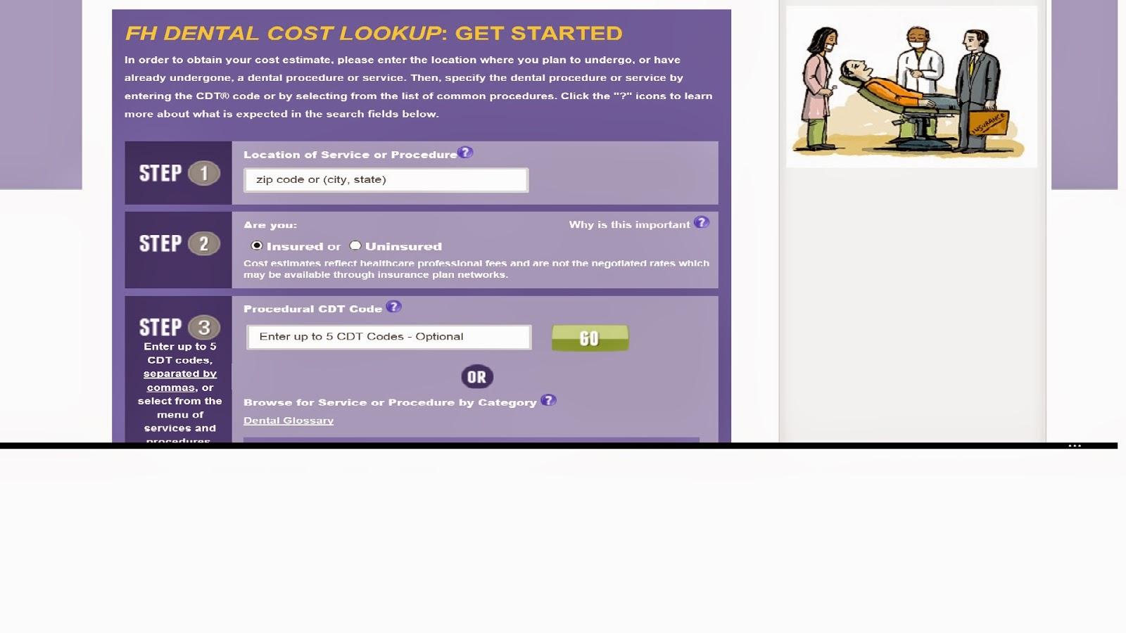 www.fairhealthconsumer.org