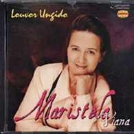 Maristela Viana