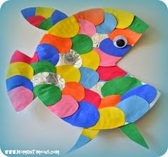 Top 10 Easy Summer Crafts For Kids