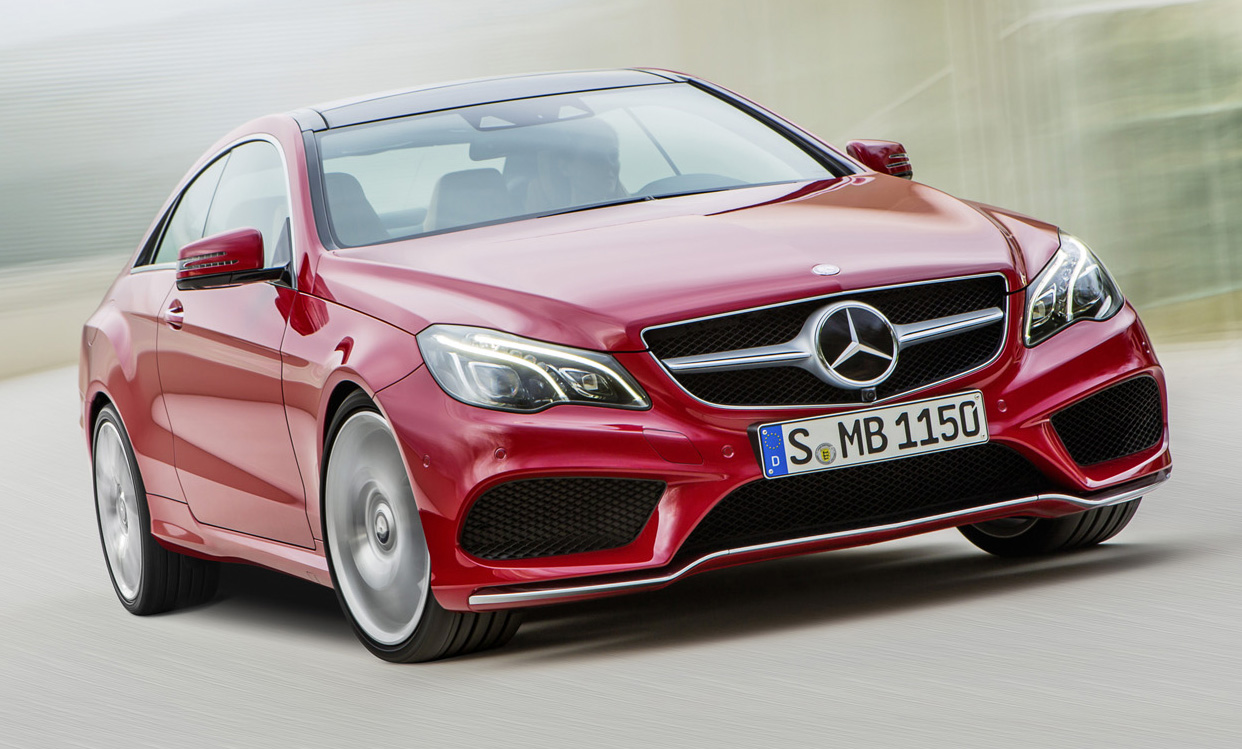 latest cars models 2014 mercedes benz c class. Cars Review. Best American Auto & Cars Review
