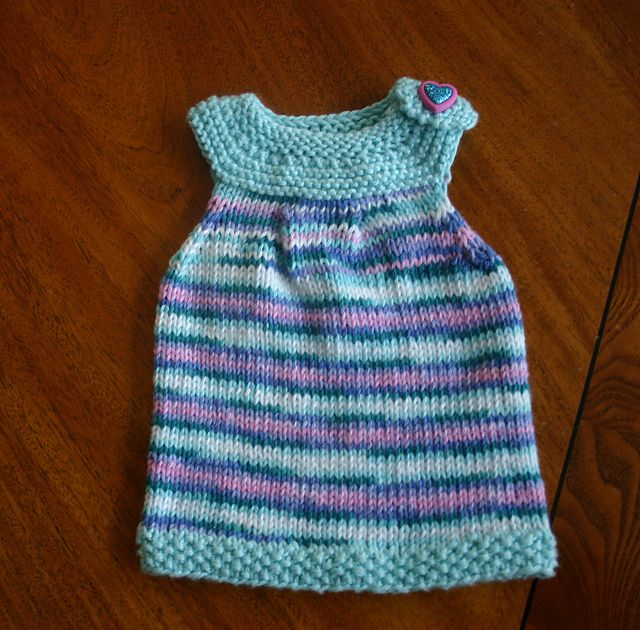 Crochet Pattern For Toddler Tunic Theitfo For