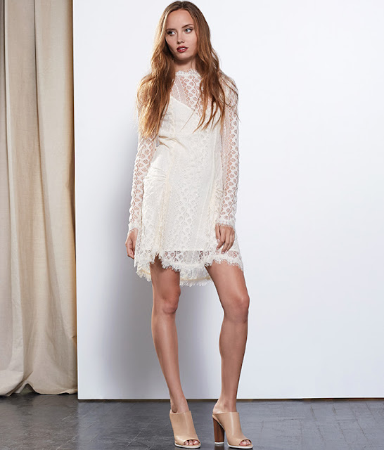 http://www.stylesaint.com/shop/s/saint-celine-ivory-lace/ivory-rochelle-lace_update