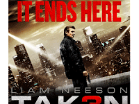 Download Film Taken 3 (2015) Bluray Subtitle Indonesia