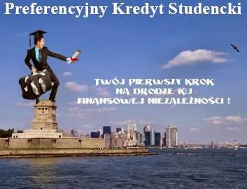 http://www.kredytstudencki.com.pl/