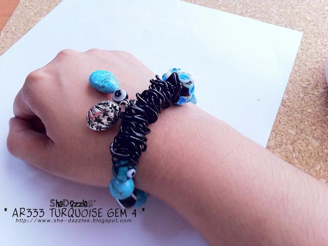 blue-charm-bracelet-malaysia