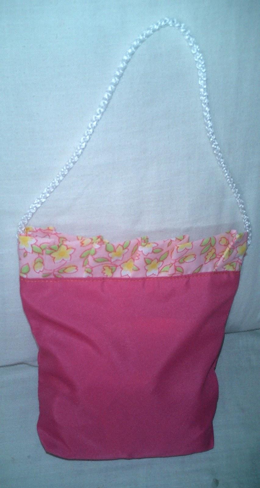 Ah como hacer manualidades sencillas paso a paso como - Como coser cortinas paso a paso ...