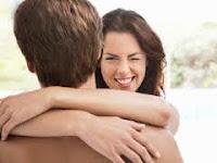 tips merayu suami