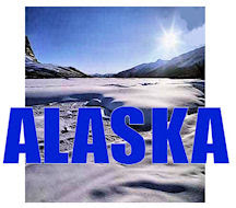 Alaskan Cruise June 9-16 2013