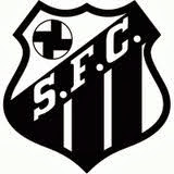 http://brasileiroseried.blogspot.com.br/2012/03/santos-futebol-clube.html