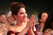 Tamanna photos at Baahubali audio launch-thumbnail-9