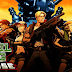 Download METAL SLUG DEFENSE v1.33.1 Apk