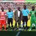 REFA NKONGO KUCHUNGUZWA KWA TUHUMA ZA 'KUWAUMA' SIMBA SC WAKIPIGWA 2-0 NA YANGA