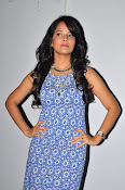 Anasuya latest photos at bbm audio-thumbnail-14