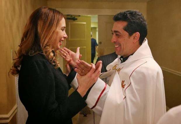 http://www.bellinghamherald.com/2014/02/28/3502910_married-dad-becomes-maronite-catholic.html