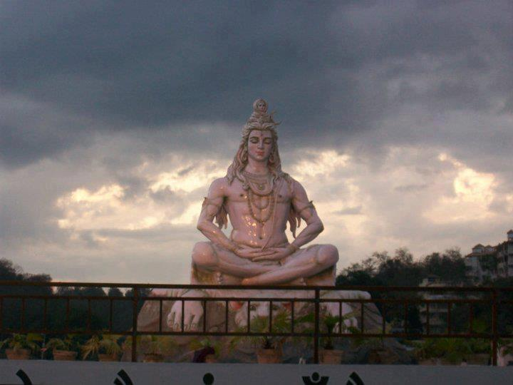 lord shiva the destroyer may 2013