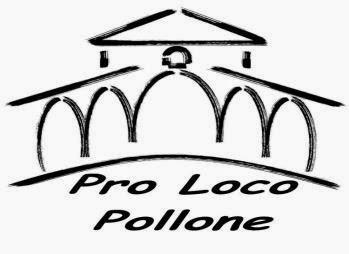 Pro Loco Pollone
