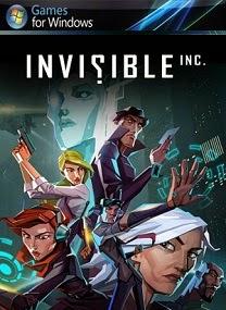 invisible-inc-pc-cover-www.ovagames.com