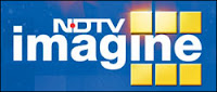 INDIAN TV TOOLBAR - WATCH ndtv imagine live at NAAGNATH KEC TV TOOLBAR