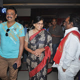 Clebrrities At Drishyam Premier Show (50)