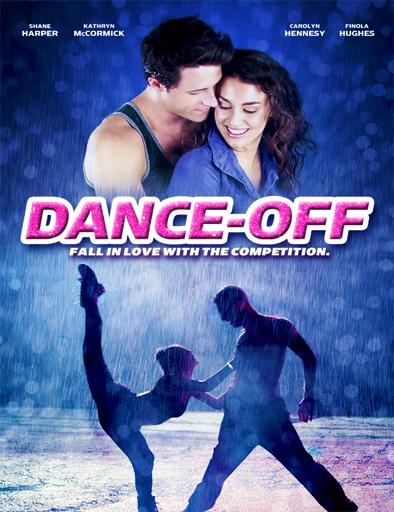 Ver Pelicula Dance-Off (2014) online Gratis