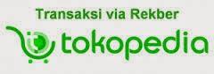 https://www.tokopedia.com/alatpahat-ukir/alat-pahat-ukir-kayu-kualitas-2-paket-2