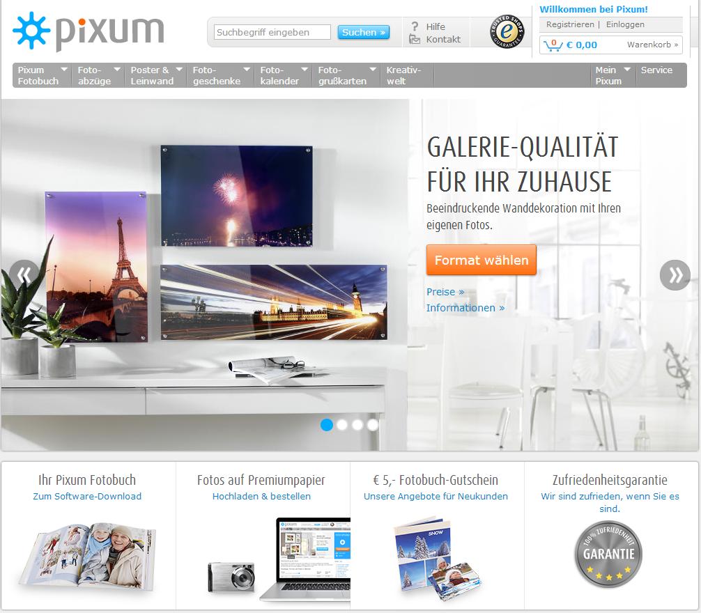 pixum foto poster kostenlos jetzt euro sparen. Black Bedroom Furniture Sets. Home Design Ideas