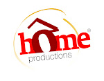 HOME PRODUCTION