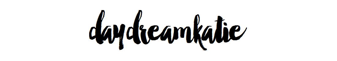 daydreamkatie
