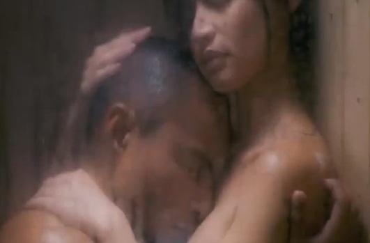 Ann Curtis Sex Video 97