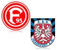 Live Stream Fortuna Düsseldorf - FSV Frankfurt