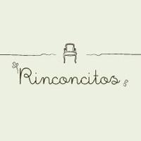 Rinconcitos