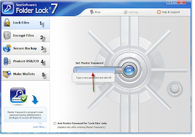 how to lock folder ,how to lock partition ,how to lock drive,how to lock cd drive,how to lock usb flash drive,protect usb flash drive ,folder lock 7 software,download folder lock7,folder lock tutorial ,usb protection ,usb security