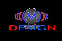 M. Design