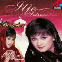 Itje Trisnawati - Bersyukur (Album Religi 2005)