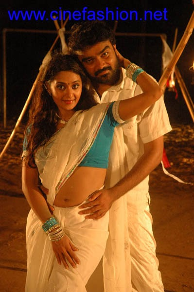 Malayalam actress pussy show
