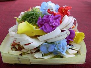 Canang Sari