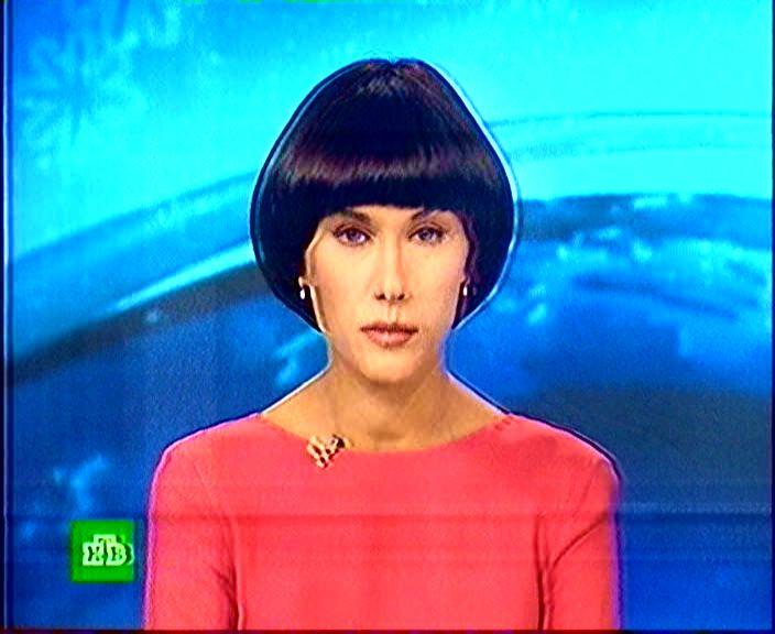 валентина петренко без макияжа фото