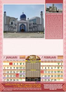 kalender, kalender islam, kalender hijriah, kalender islam online, kalender islami, kalender hijriyah, kalender masehi, kalender online, kalender 2013