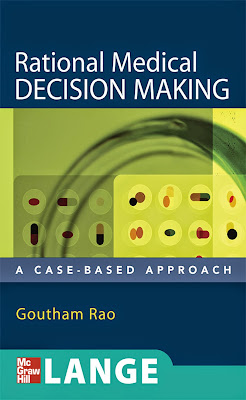 Rational Medical Decision Making: A Case-Based Approach - Free Ebook Download