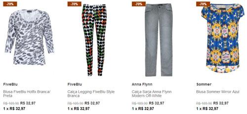 http://www.dafiti.com.br/blackfriday/roupas-femininas/?discount=1-90&sort=price&page=9&af=1294241758&utm_source=1294241758&utm_medium=af&utm_content=linkdireto&a_aid=RafaZelenski