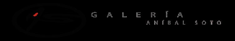 galeria de arte anibal soto