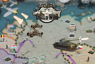Call-of-War