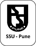 SEARCHING AND SERVICE IN UNITY (SSU) - PUNE