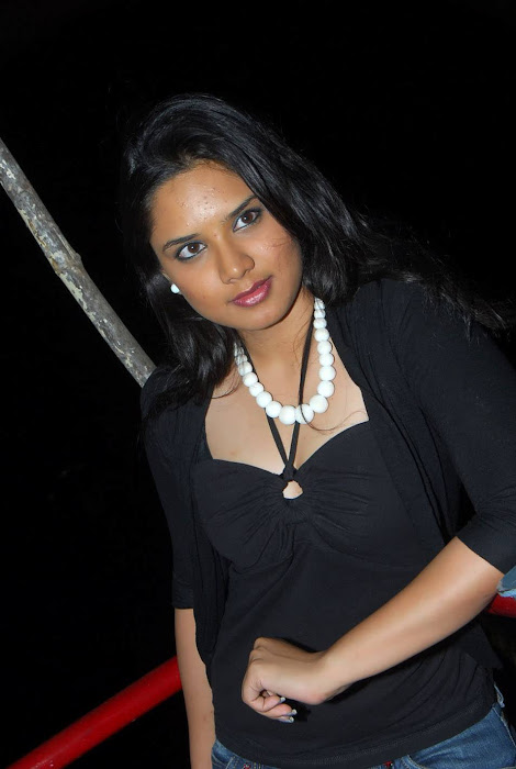 tollywood happy days fame appu hot images