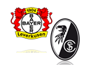 Live Stream Bayer 04 Leverkusen - SC Freiburg