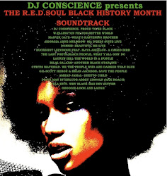 BLACK HISTORY MONTH..FREE DOWNLOAD...CLICK IMAGE