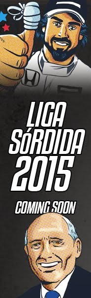 Liga Sórdida F1