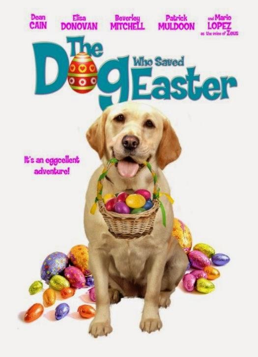 descargar El Perro Que Salvo Las Pascuas en Español Latino
